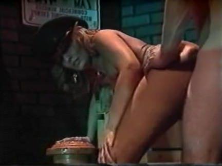 Ретро Порно Большой город [1993] — Винтаж полный фильм видео