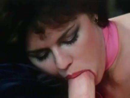 Ретро Порно Липс видео