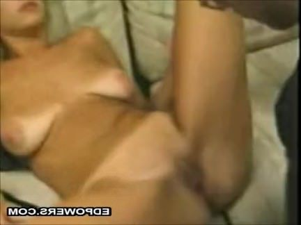 Ретро Порно Шведский Блондинка Красотка Пользуется Эд Полномочия Петух видео