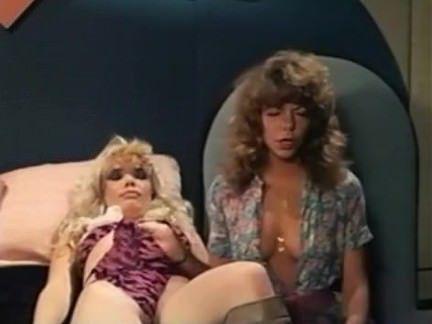 Ретро Порно Винтажные Горячие Вспышки видео