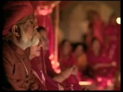 Ретро Порно индийская актриса бипаша басу показывает сиськи: видео