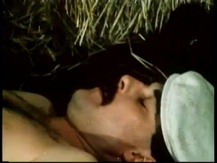 Ретро Порно Unschuld vom по Ланде видео