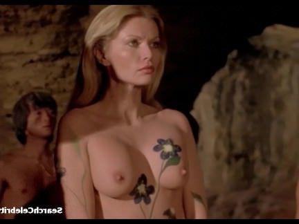Ретро Порно Александра Делли Колли — Зомби Холокост видео