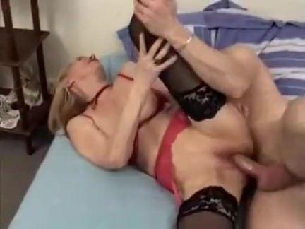 Ретро Порно Непристойный французский зрелый видео