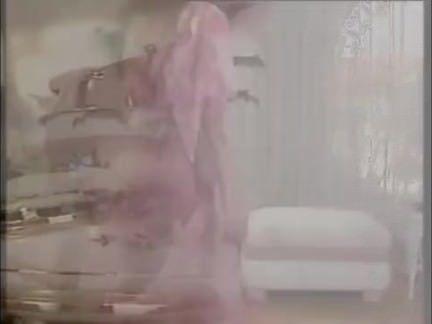 Ретро Порно Сара Янг Богиня любви 01 видео