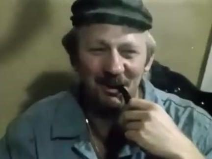 Ретро Порно Ретро фильм роко-Unschuld vom Lande (1974) видео