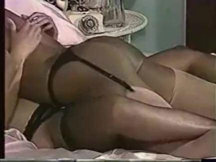 Ретро Порно старая школа любви видео