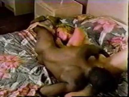 Ретро Порно Белая Жена И Ее Черный Любовник видео