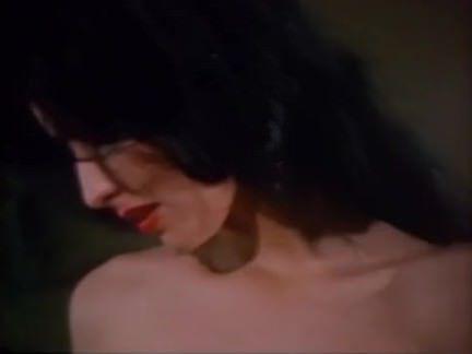 Ретро Порно Классика — Шведская Эротика Том. 03 1of3 _clip2 видео