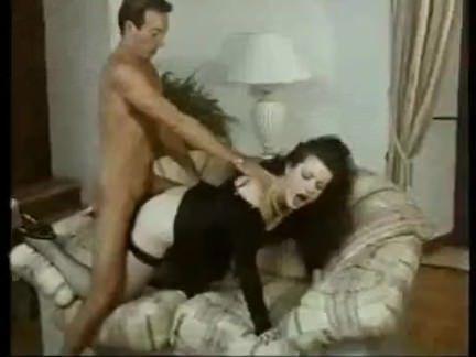 Ретро Порно Джессика Риццо в Уна зиа видео