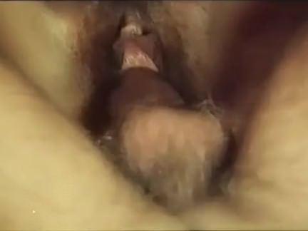 Ретро Порно Р. В.-Partouzes Suedoises (1977) видео