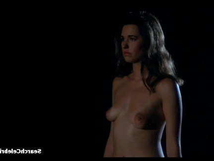 Ретро Порно Фрэнсис Рейнс-Заводчики видео