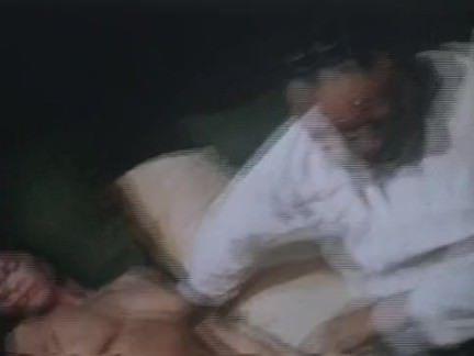 Ретро Порно Patricia Rhomberg-Винтаж 4 видео