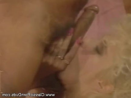 Ретро Порно Старинные Удовольствие Пятно видео