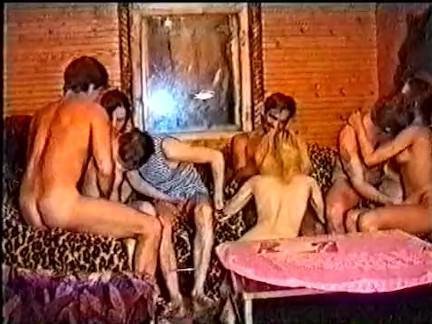 Ретро Порно Русские Porndebutantes 2 видео