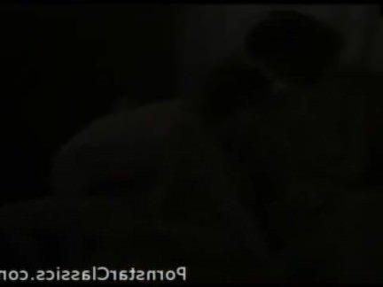 Ретро Порно Золотой век порно-Christy Canyon Vol 2 видео