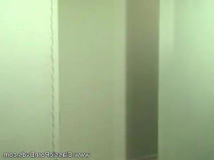 Ретро Порно Держа Классическое Порно видео