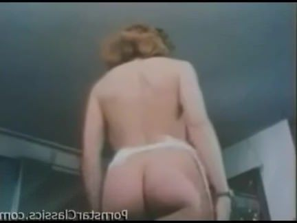 Ретро Порно Золотой век порно-котенок Нативидад видео