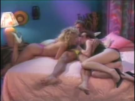 Ретро Порно Слова любви (1989) видео