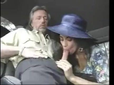 Ретро Порно Был eine schrecklich geile familie работает 1 (1993) видео