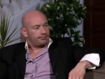Ретро Порно Кихоты грандес ouvertes (2010) видео