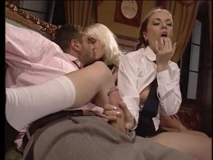 Ретро Порно Каза-ди-Кура (2000) видео