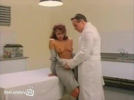 Ретро Порно Половая тюрьма (1996) видео