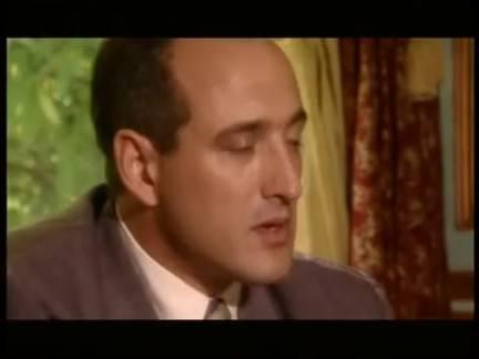 Ретро Порно Stavros II (2000) видео