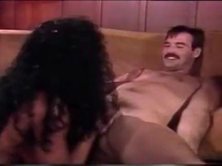 Ретро Порно Ангел Келли МСД видео