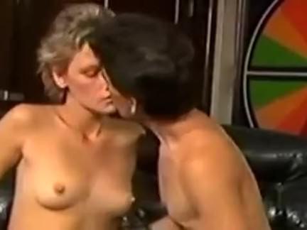Ретро Порно Горячие Стержни — (1988) видео