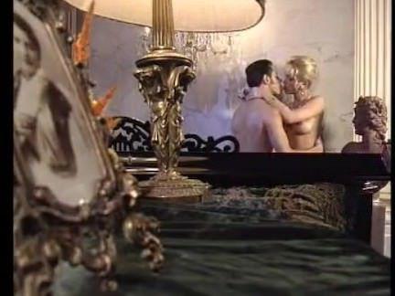 Ретро Порно Cuore di pietra (1996) видео