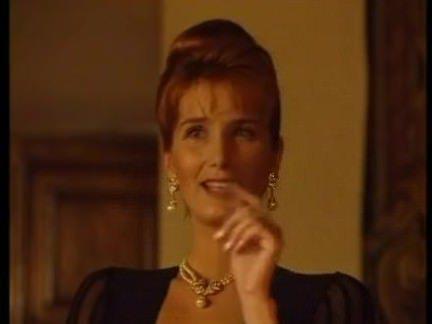 Ретро Порно Cindy (1997) видео