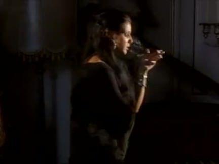 Ретро Порно Миллионерша 2 (2004) видео