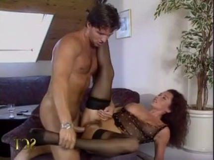 Ретро Порно Мамаши ла-падрино (1999) видео