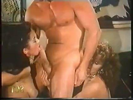 Ретро Порно Л'алькова дей piaceri proibiti (1994) видео