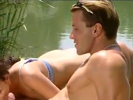 Ретро Порно Kaloz radio (2003) видео