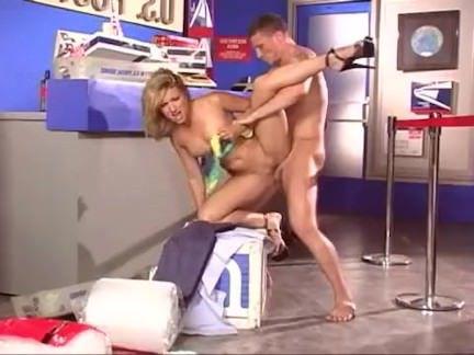Ретро Порно Греховно сексуальная (2005) видео