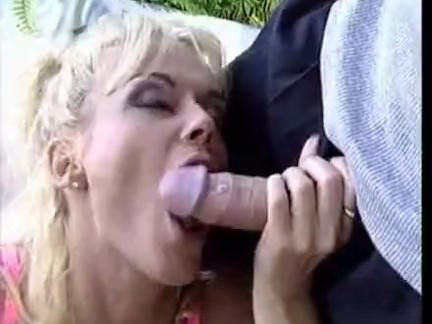 Ретро Порно Drei Engel Fur Charlie (1999) видео