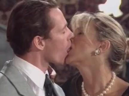 Ретро Порно Семпре нель сульо (1994) видео
