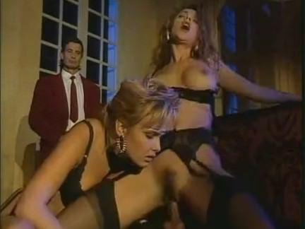 Ретро Порно Eros e tanatos (1995) видео