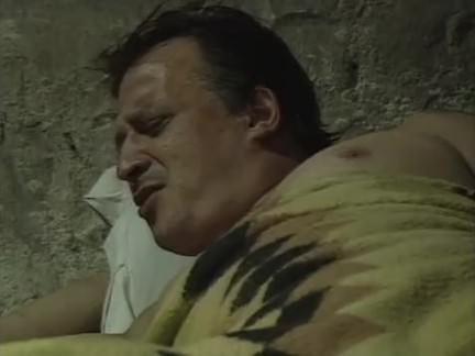 Ретро Порно Concetta licatta (1995) видео