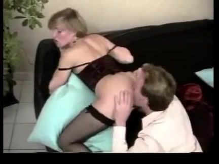 Ретро Порно мамаша французский Анальный видео