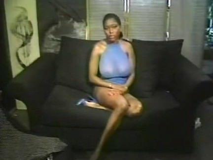 Ретро Порно Мое Чувственное Тело (1990) видео