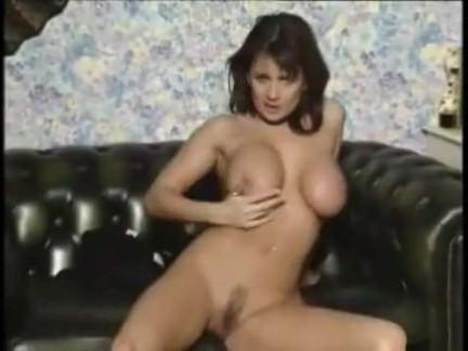 Ретро Порно Тереза Мэй горячая модель видео