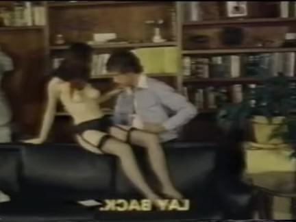 Ретро Порно Некоторые хорошие старинные секс видео