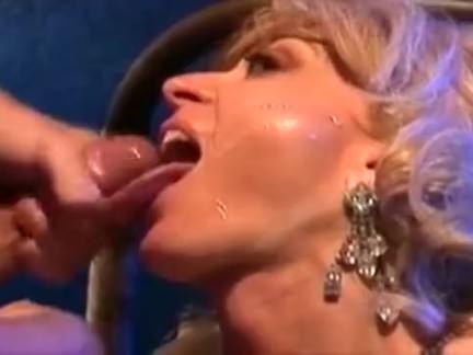Ретро Порно Нина Хартли Величайшая Сцена видео