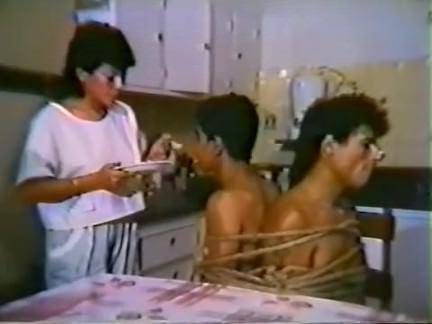 Ретро Порно Дуа Марка Mulheres Е Ponei Единой Системы Обмена Сообщениями видео
