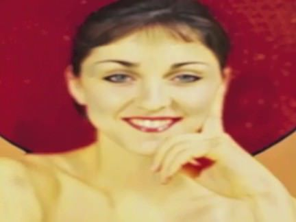 Ретро Порно Мадонна должна видеть! видео
