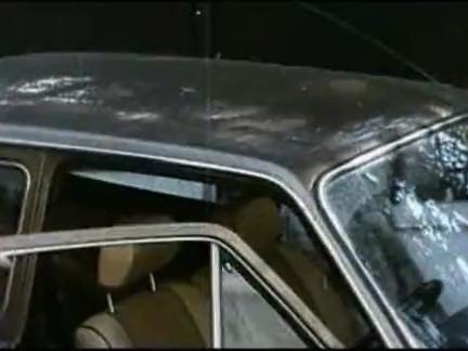 Ретро Порно Италия 1978 видео
