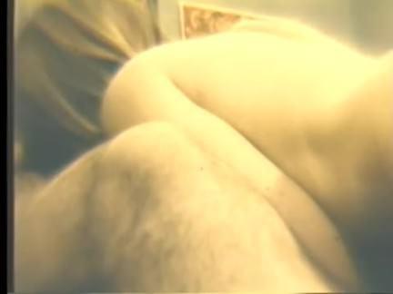 Ретро Порно Прекрасный Винтаж порно видео